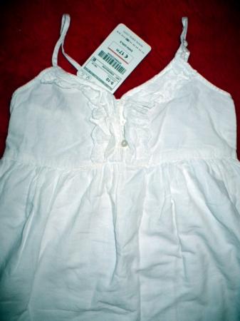 Bluza lunga Zaragirls 9-101