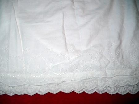 Bluza lunga Zaragirls 9-102