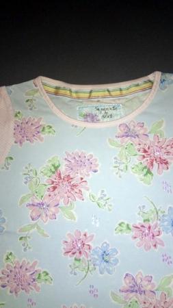 Bluza NEXT 8 [1]