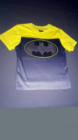 Tricou Batman Costoo 40