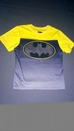 Tricou Batman Costoo 41