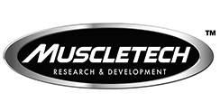 Muscle Tech