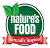 Natures Food Nutrition