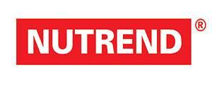 Nutrend Supplements