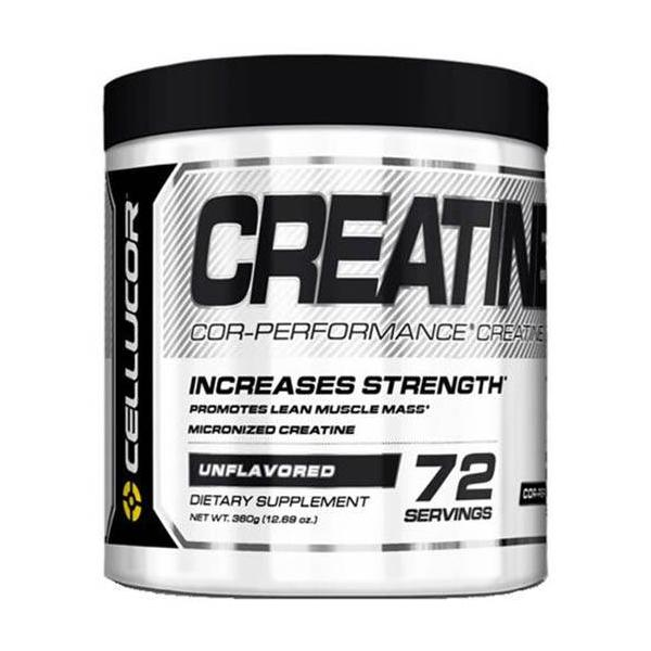 Cellucor COR-Performance Creatine 72 serv 360g 0