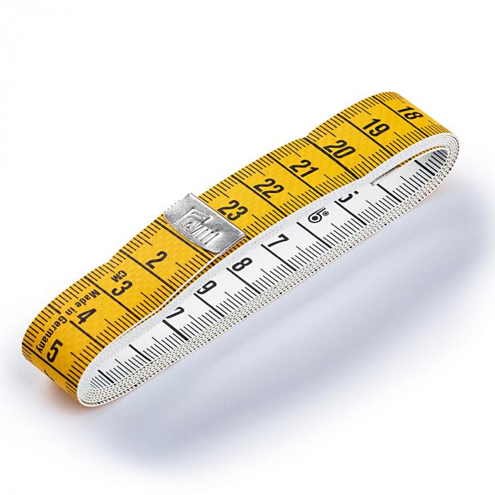 Centimetru Croitorie PRYM 150 cm 2