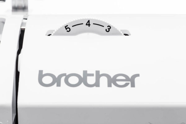 Brother BQ25 9