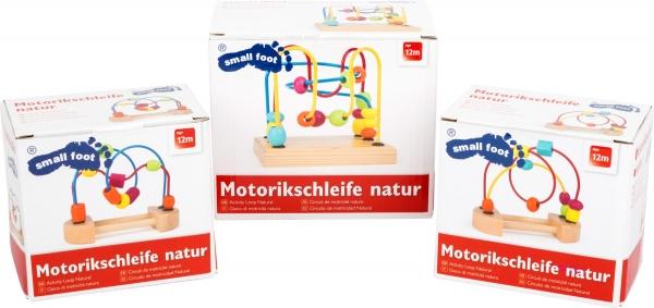 Jucarie motricitate model 2 1