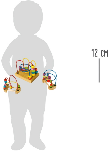 Jucarie motricitate model 2 2