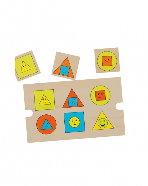 Forme geometrice si emotii [4]