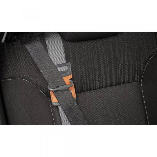 Adaptor centura de siguranta pentru copii LifeHammer Safety Belt 1