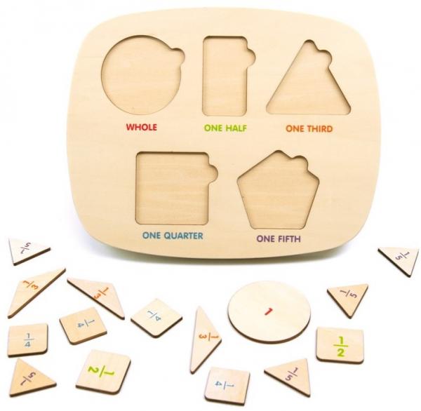 Geometria distractiva pentru copii 4