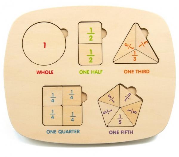 Geometria distractiva pentru copii 2