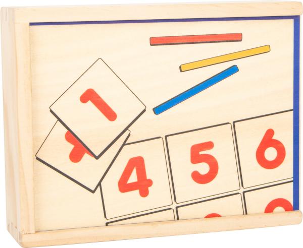 Joc Aritmetica pentru incepatori 2