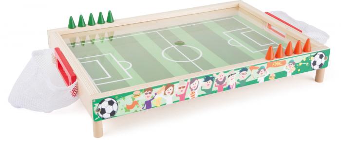 Masa de fotbal cu magnet 1