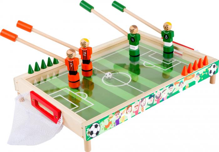 Masa de fotbal cu magnet 0