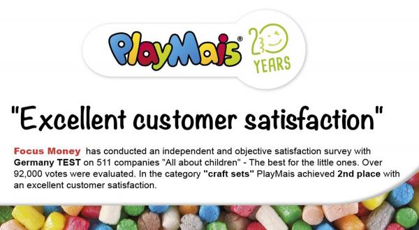 Pufuleti PlayMais® MOSAIC, Set de creatie Animale din Padure 4