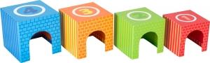 Cuburi de stivuit cu masini5