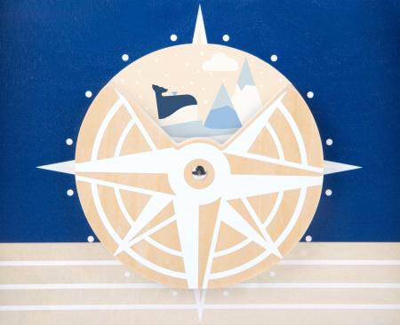 Antemergator cu activitati Balena Albastra [11]