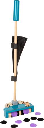 Aspirator vertical de jucarie2