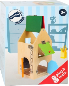 Casuta Incuietorilor Montessori5