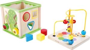 Cub activitati educative Insecte2