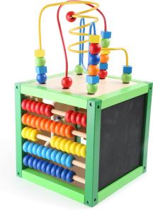 Cub educativ Curcubeu [3]