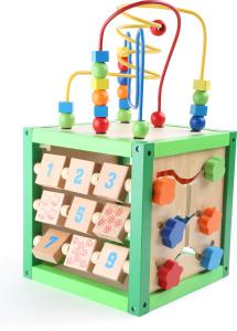 Cub educativ Curcubeu [0]