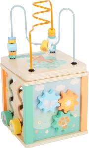 Cub de activitati in culori pastelate2