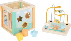 Cub de activitati in culori pastelate5