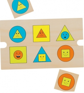 Forme geometrice si emotii [0]