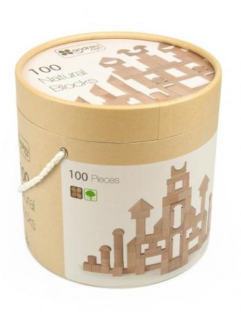 Maxi Galetusa cu 100 cuburi lemn2