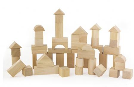 Galetusa cu 50 cuburi lemn3