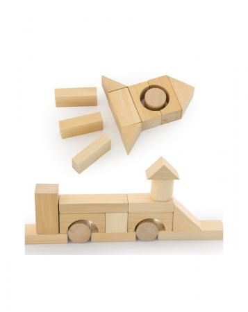 Galetusa cu 50 cuburi lemn8