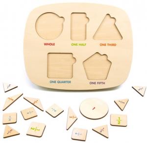 Geometria distractiva pentru copii4