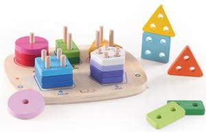 Geometria distractiva pentru copii5