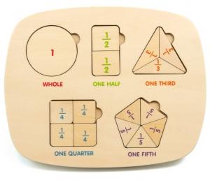 Geometria distractiva pentru copii2