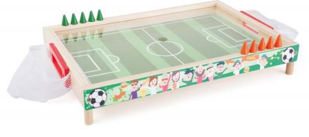 Masa de fotbal cu magnet1