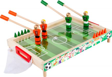 Masa de fotbal cu magnet0