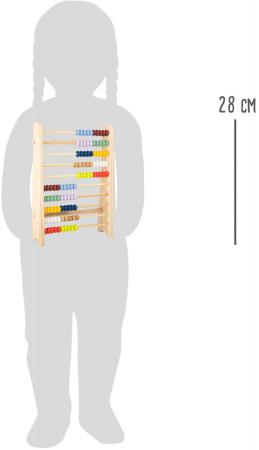Maxi Abacul Colorat2