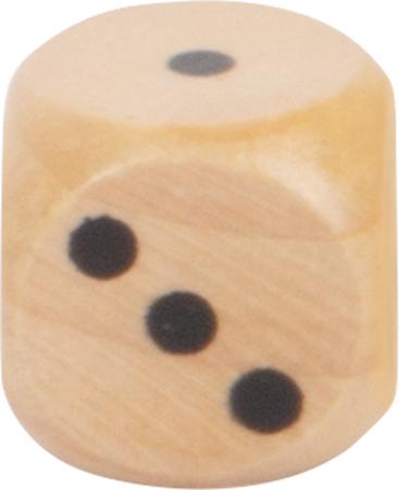 Nu te supara frate cu Pirati, joc din lemn in culori pastel [2]