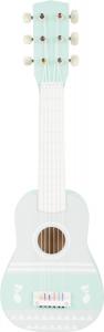 Set cadou instrumente muzicale in culori pastelate3