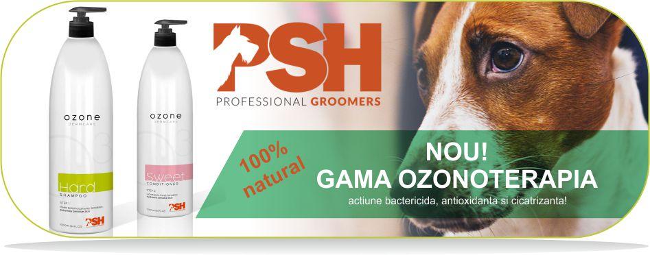 Banner Gama Ozonoterapia
