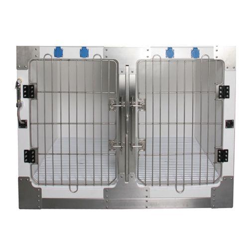 Cusca pentru internari din fibra de sticla mare KA-510L 0