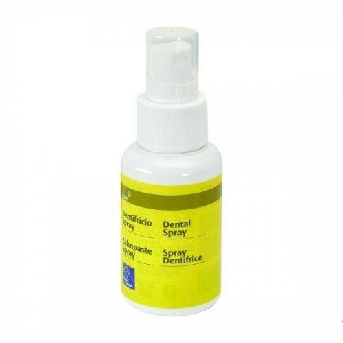 Spray dentar Camon, 50ml 0