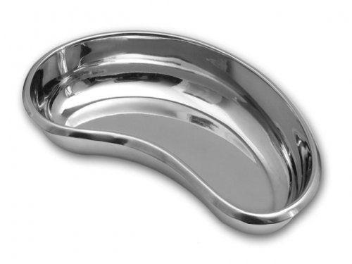 Tavita renala inox 160 mm 0