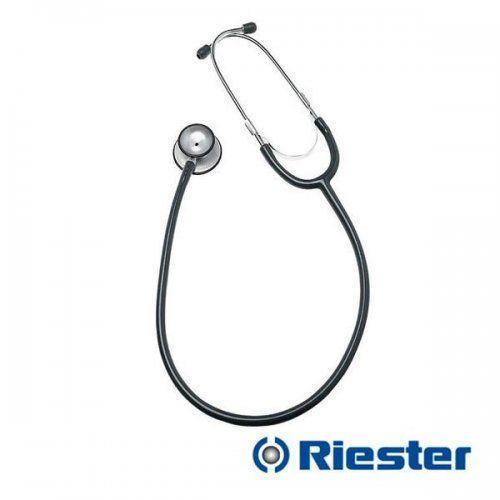 Stetoscop RIESTER Duplex - cromat 0