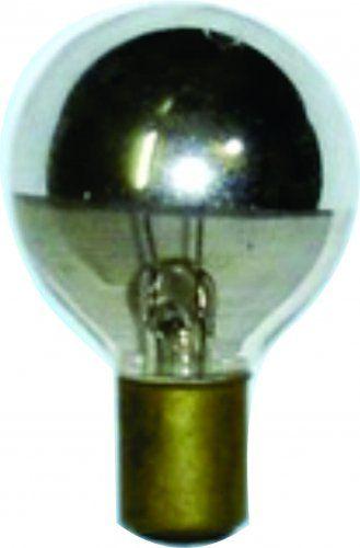 Bec halogen pentru lampa chirurgie Old Type 0