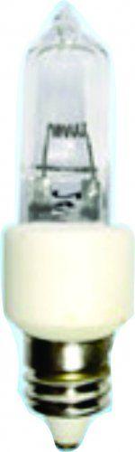 Bec halogen pentru lampa chirurgie New Type [0]