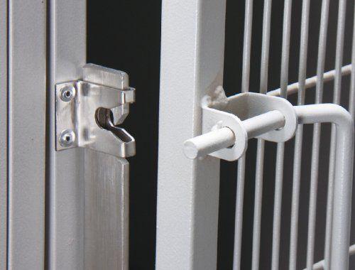 Cusca internari modulara din inox Mica KA505-201S 1